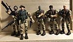 Desert Squad-d00bce82-d428-4afa-9eb8-2885e8112eba.jpg