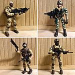 Desert Squad-80b65dc8-c4a0-408a-bfbb-53973e5d432c.jpg