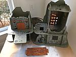 Custom G.I. Joe Cobra Base-img_1745.jpg