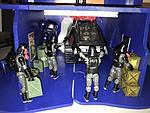 Custom G.I. Joe Cobra Base-img_3992.jpg