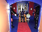 Custom G.I. Joe Cobra Base-img_4022.jpg