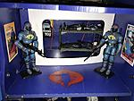 Custom G.I. Joe Cobra Base-img_4010.jpg