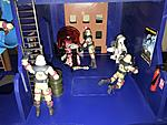 Custom G.I. Joe Cobra Base-img_4008.jpg