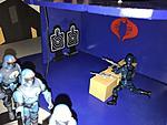 Custom G.I. Joe Cobra Base-img_4002.jpg