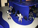 Custom G.I. Joe Cobra Base-img_4038.jpg