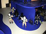 Custom G.I. Joe Cobra Base-img_4038.jpg
