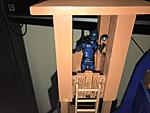 Custom G.I. Joe Cobra Base-img_3999.jpg