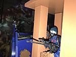 Custom G.I. Joe Cobra Base-img_4020.jpg