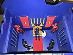 Custom G.I. Joe Cobra Base-img_4034.jpg