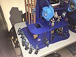 Custom G.I. Joe Cobra Base-img_4001.jpg