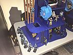Custom G.I. Joe Cobra Base-img_4001.jpg