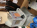 Custom G.I. Joe Cobra Base-img_3808.jpg