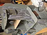 Custom G.I. Joe Cobra Base-img_3809.jpg