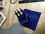 Custom G.I. Joe Cobra Base-img_3853.jpg