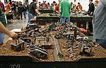 Germ's customs-20410-game-table-junkyard-orks-warhammer-40-000.jpg