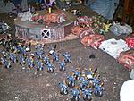 Germ's customs-2286_md-apocalypse-battle-report-chaos-space-marines-orks-thousand-sons-tzeentch-warhammer.jpg