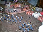 Germ's customs-2286_md-apocalypse-battle-report-chaos-space-marines-orks-thousand-sons-tzeentch-warhammer.jpg