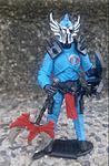 Medieval Cobra Commander-1.jpg