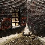 Completed 1:18th Scale Diorama for Joes-f432e188-8f0d-418c-833c-64901b4ba3e4.jpg