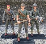 Sgt Savage, Dynamite and D-Day-89051918_10223564164115429_36911494402670592_n.jpg