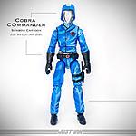 Cartoon Cobra Commander by Ian-cc_cartoon.jpg