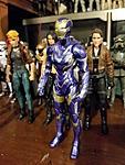 Marvel Legends customs-4dhtrem.jpg