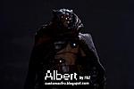 ALbert & Elsie-Dee-albert_elssie_00.jpg