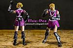 ALbert & Elsie-Dee-albert_elssie_03.jpg