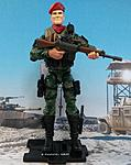 Action Force MTF Style-z-force-skip.jpg