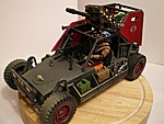 Custom DREADNOK Vehicle & Driver!-scrapper-front-left.jpg