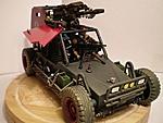 Custom DREADNOK Vehicle & Driver!-scrapper-front-right.jpg
