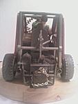Custom DREADNOK Vehicle & Driver!-scrapper-back.jpg
