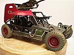 Custom DREADNOK Vehicle & Driver!-scrapper-right-door-open.jpg