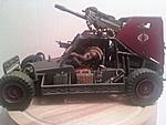 Custom DREADNOK Vehicle & Driver!-scrapper-left.jpg