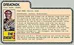Custom DREADNOK Vehicle & Driver!-brawl-filecard.jpg