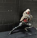 Akuma by BatesDragon guest starring Storm Shadow-akuma-2-bdc.jpg