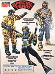 Action Force MTF Style-action-man-special-team-poster.jpg
