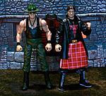 Classified Iron Grenadier Roddy Piper and Sgt Slaughter-joe6custom.jpg