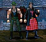 Classified Iron Grenadier Roddy Piper and Sgt Slaughter-joe6custom.jpg