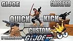 Gijoe classified quick kick-img_20200525_163029424-picsay.jpg