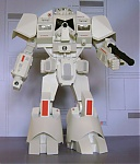 Next Project: TFormers S.N.A.K.E.-sn_frontready_smaller.jpg