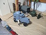 Armored WW1 style car-zz_av_klein.jpg