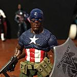 Isaiah Bradley, Bucky, and Serial Captain America-928bd419-ee35-4490-b44d-cf1d79956326.jpeg