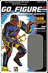 Female Iron Grenadier-ig.jpg