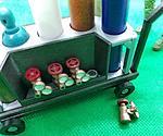 Multipurpose Flat cart with Gas Cylinder rack-flat-cart-final-03.jpg