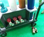 Multipurpose Flat cart with Gas Cylinder rack-flat-cart-final-03.jpg