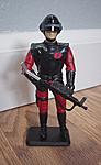 """""""V"""" Visitor Shock Trooper GI JOE RAH CUSTOM!!-dsc02517.jpg"""
