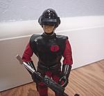"""""""V"""" Visitor Shock Trooper GI JOE RAH CUSTOM!!-dsc02519.jpg"""
