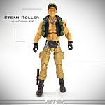 Steam-Roller & Stinger Driver by Ian-steam-roller_01.jpg