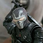 Commando and Unmasked Snake Eyes-img_20200803_220816_439.jpg